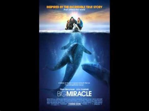 film blue hollywood 2012 hollywood upcoming movies 2012 2013 youtube