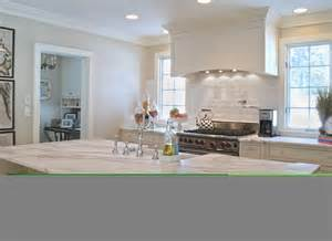 least expensive countertops for the kitchen