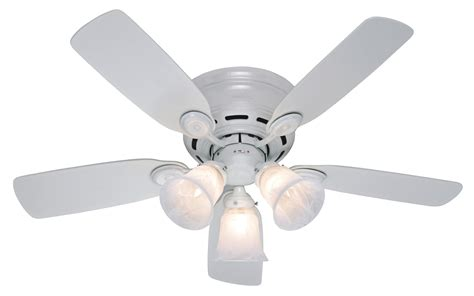 walmart ceiling fans with lights ceiling fans with lights walmart within 30 inch fan