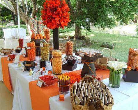 mesa de dulces para fiesta apexwallpapers com mesa de dulces on tumblr