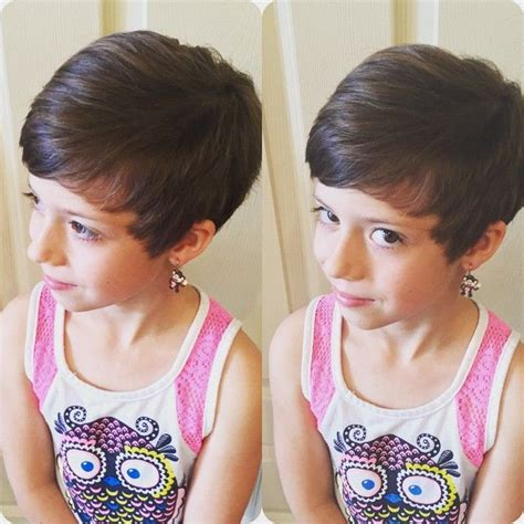 childrens haircuts austin 18 best cailin pixie cut images on pinterest hairstyles