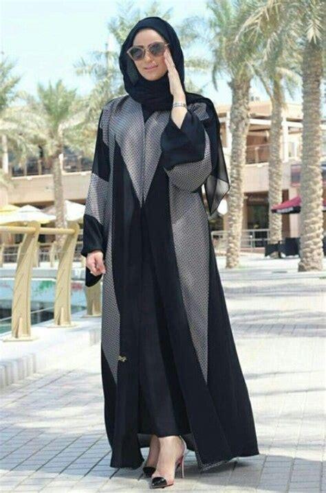 Gamis Syari Dress Syari Dress Muslim Kaftan Turkey 175 17 best images about adja on abaya style muslim and styles