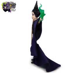 Disney Princess Decor Hasbro Disney Descendants Fashion Doll 2 Pack Kristin