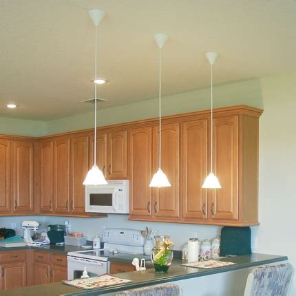 kitchen bar lighting fixtures afarrerbetterhandyman