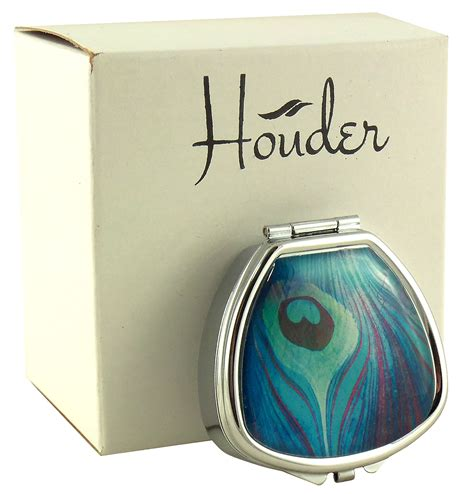 designer pill box by houder decorative pill with