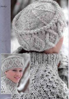 aran knit hats free patterns aran hat free pattern made with worsted weight yarn and