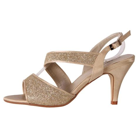 new clarice s wedge dress sandal wedding evening