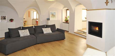 pavimenti legno trento conforti pavimenti pavimenti trento pavimenti legno