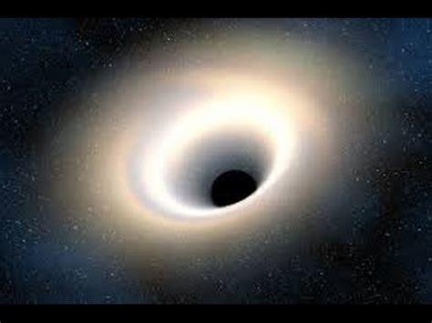 imagenes sobre el universo documental el universo agujeros del espacio youtube