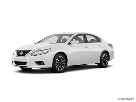 nissan bismarck nissan of bismarck is a nissan dealer selling new and used