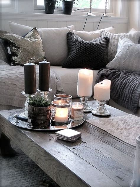 Rustic Glam Home Decor 55 Best Rustic Glam Home Decor Images On Home Ideas Decorating Ideas And Ideas