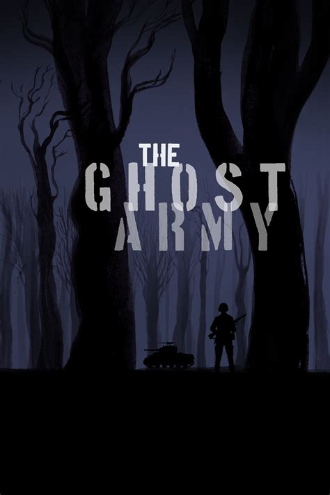 film ghost army itunes movies the ghost army