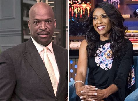 married to medicine divorce rumors photos divorce off dr jackie and curtis step out