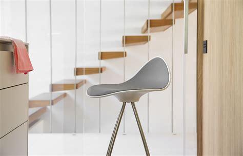 stool  ergonomics  stua