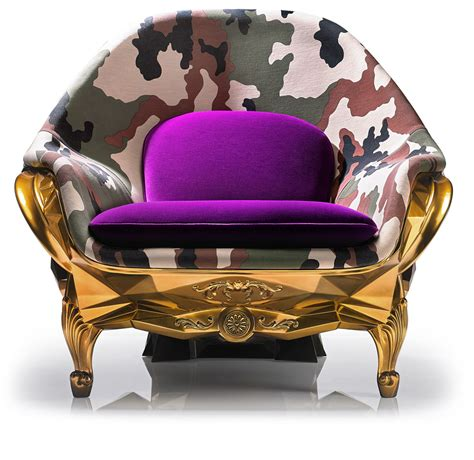 the angular skull armchair skull armchair 28 images gold skull armchair by harow