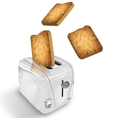Bread Toaster 30 Best Illustrator Tutorials Of 2010 Illustrator