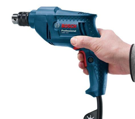 Bor Tangan Baterai Bosch bor tangan bosch dua fungsi dalam satu alat nan praktis