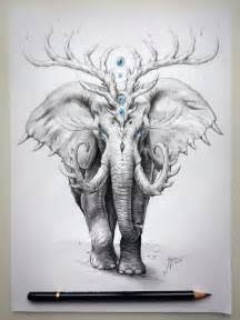 best 25 drawing art ideas on pinterest awesome drawings