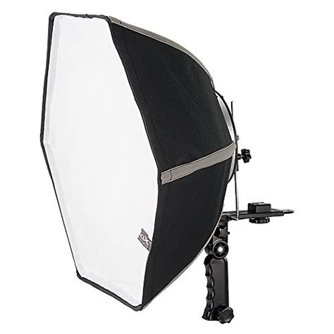 best softbox for flash top best 5 flash softbox for sale 2016 product boomsbeat