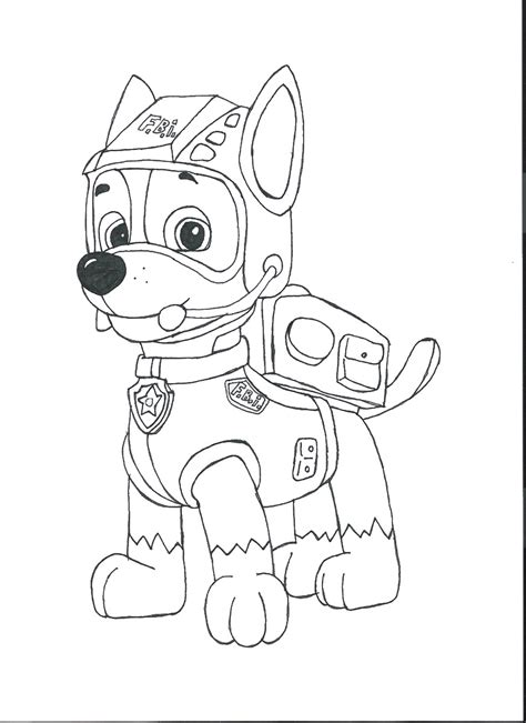 paw patrol birthday coloring pages paw patrol coloring pages birthday printable