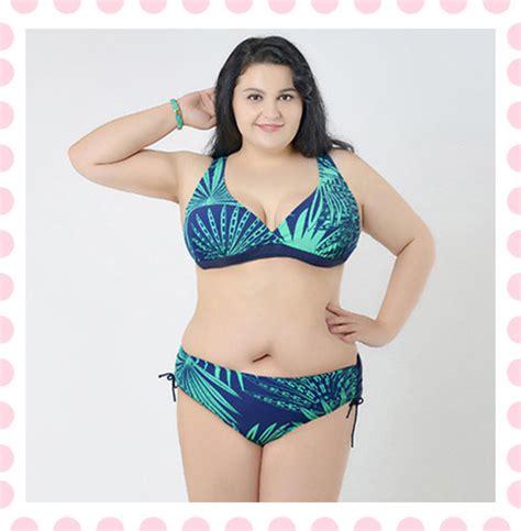 hot sek 2015 new large size xl to 5xl xxxl hot sex bikini sex xxl