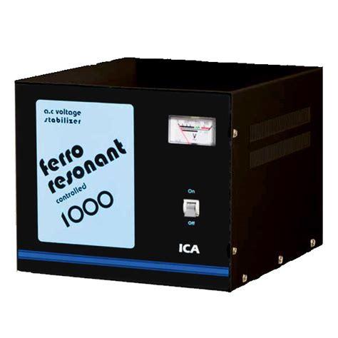 stabilizer frc 1000 jayaabadi elektronics