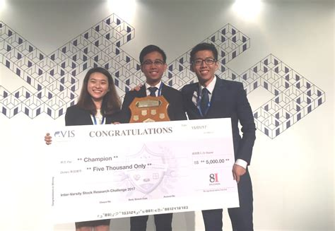 Ft Mba Challenge 2017 by Ntu Rises In Financial Times Global Mba Ranking Ft Mba
