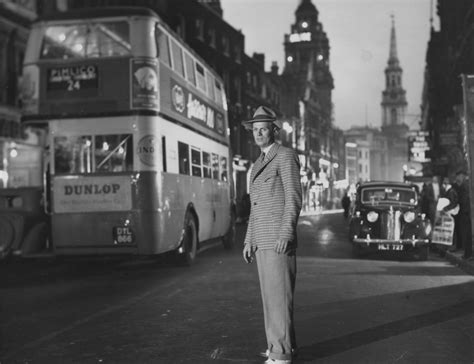 film it london bfi southbank celebrates london on film with four month