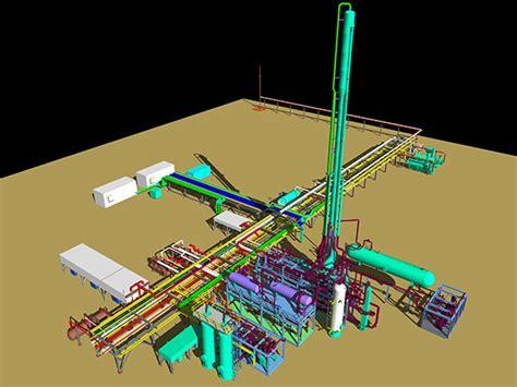 design engineer houston fce engineering engineering services houston modular