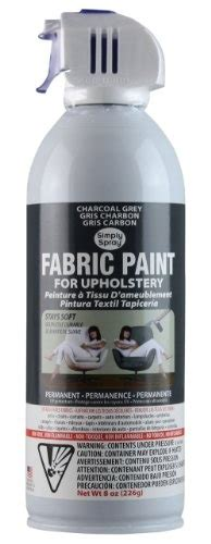 white upholstery spray paint 1000 ideas about spray painting fabric on pinterest
