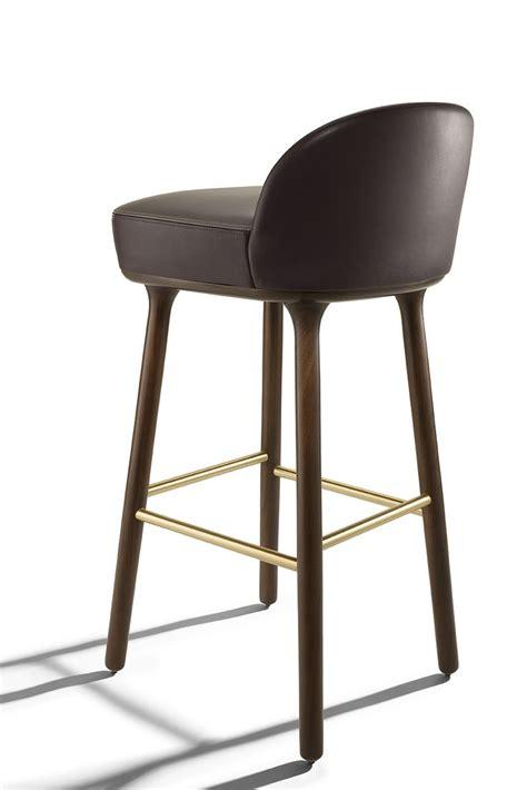 Kursi Bar Stool beetley bar stool 酒吧 bar originals bar and stools
