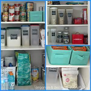 Dollar Tree Kitchen Organization Ideas Organize The Kitchen With Dollar General Organize And