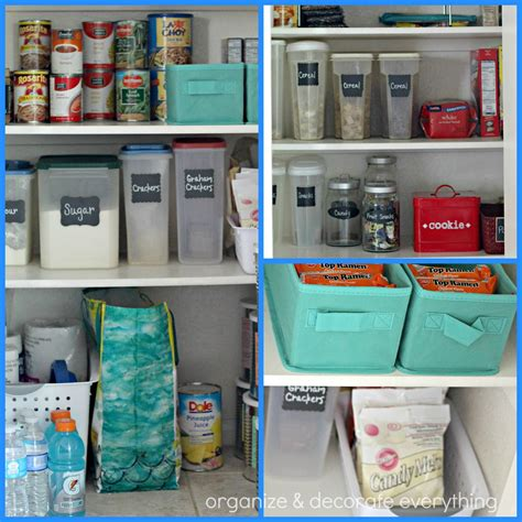 Kitchen Trash Can Dollar General Organize The Kitchen With Dollar General Organize And
