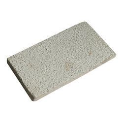 Ceiling Tile Dealers by Ceiling Tiles Manufacturers Suppliers Dealers In