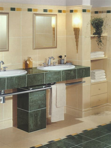 badezimmereinrichtungen bilder badm 246 bel badeinrichtungen badezimmereinrichtungen