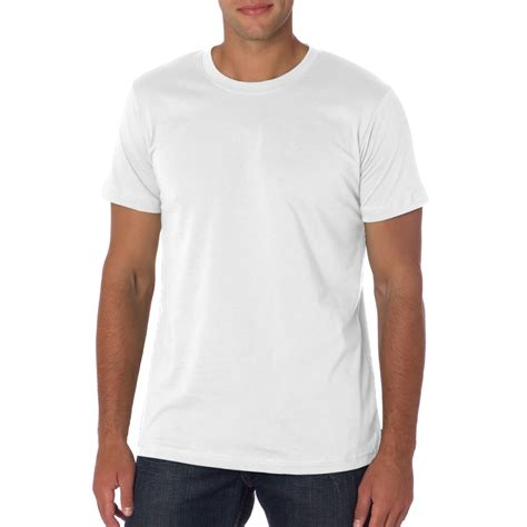 template t shirt real new unisex custom t shirts sterling design firm