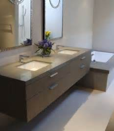Bathroom Sink Designs | undermount bathroom sink design ideas we love