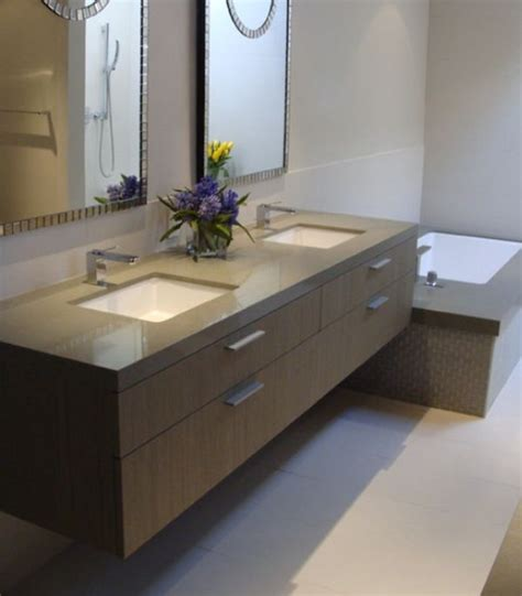 designer bathroom sinks undermount bathroom sink design ideas we love