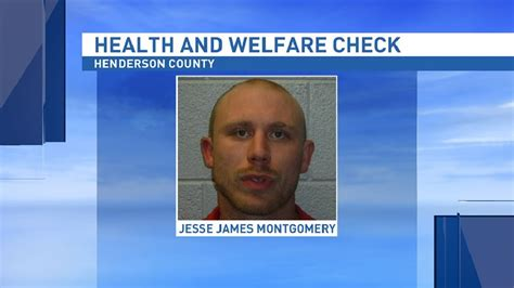 Welfare Office Henderson by Henderson County Sought By Deputies For Health And