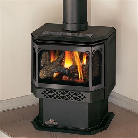 gas propane stoves the fireplace stop central ontario
