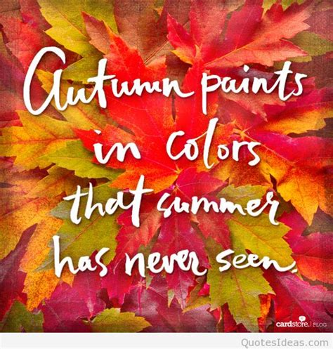 first day of fall 2015 quotes 21 famous sayings about beautiful summer day quotes www pixshark com images