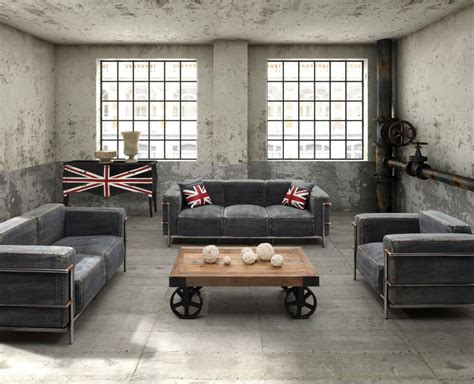 home furniture and decor 15 ideas about loft furniture and decorating ideas