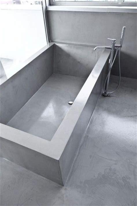 vasca da bagno resina oltre 25 fantastiche idee su vasca con piastrelle su