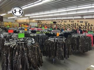 rugged wearhouse kannapolis nc rugged wearhouse clothes roselawnlutheran