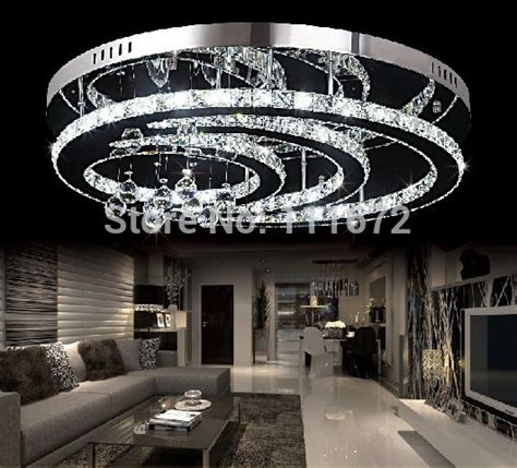 china manufacturers home decor crystal ceiling light buy 17 best images about crystal chandelier led light on
