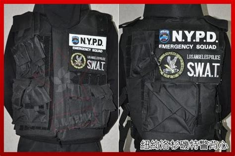 16 Vest Swat Set other airsoft nypd swat vest pouches set was listed for r550 00 on 9 oct at 23 47 by buxson