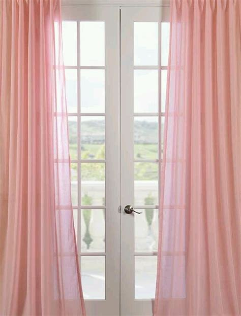 no sew blackout curtains 568 best images about curtain ideas on pinterest