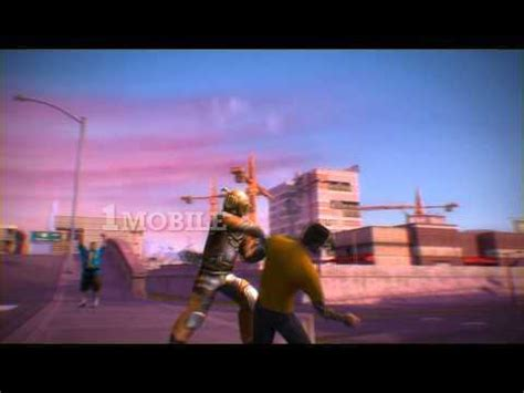 gangstar vegas film download gratis gangstar vegas gratis gangstar vegas