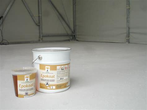 vernice epossidica per pavimenti vernice epossidica per pavimenti epokoat vernice
