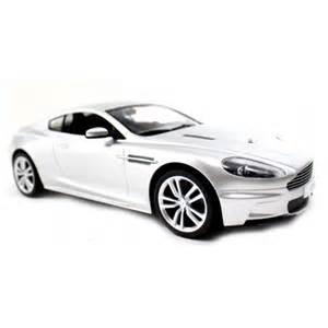 Rc Aston Martin 13 5 1 14 Aston Martin Dbs Silver Rc Verse